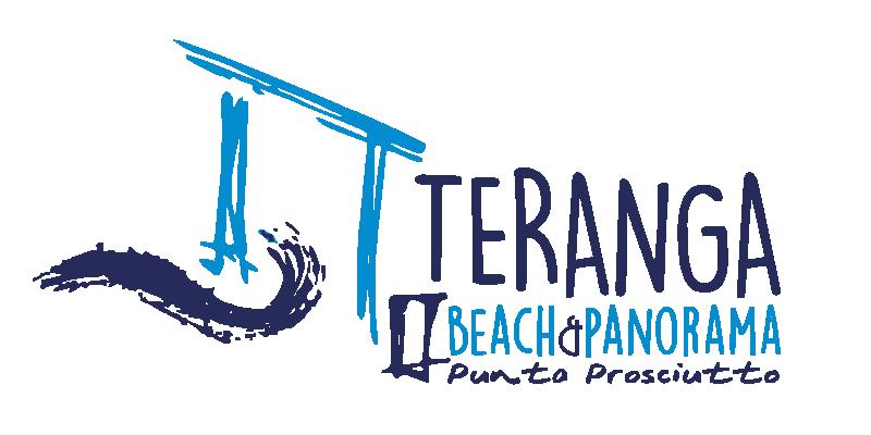 Logo Teranga bay